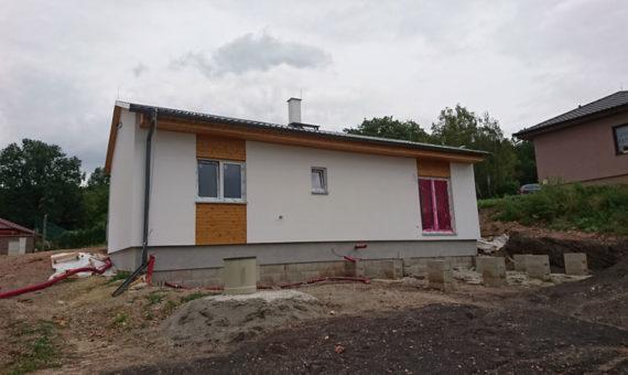 brezno-2017-07