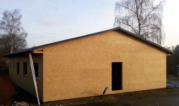 bungalov-atyp-zeliv-2016_2