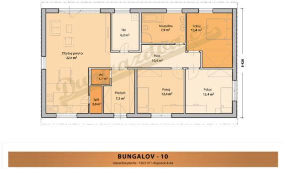 bungalov_10-04