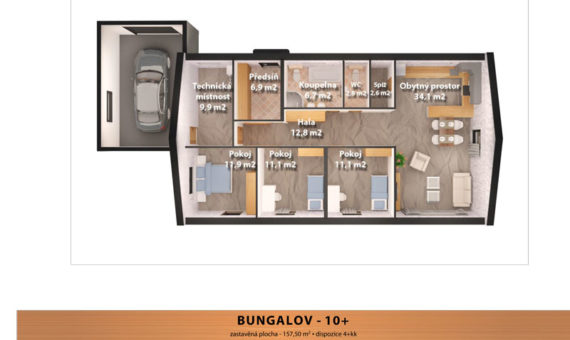 bungalov_10_3