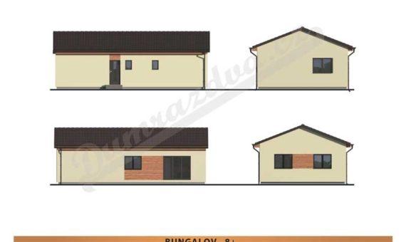 bungalov_8plus_2