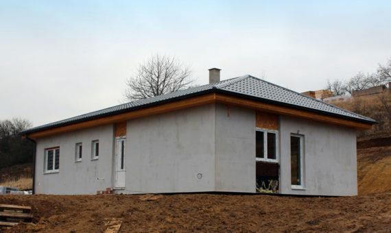 bystrany-2017-07