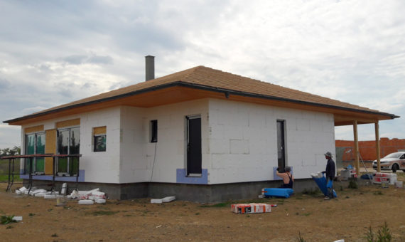 dobrejovice-2017-07
