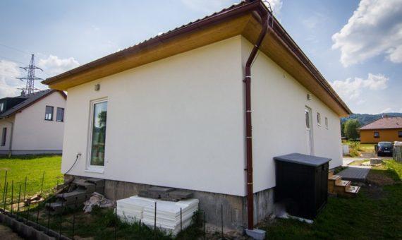 minkovice-2012-02