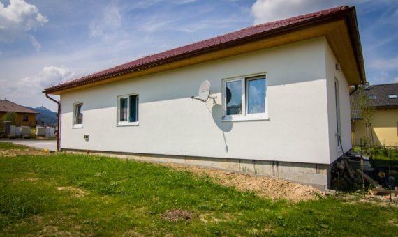 minkovice-2012-04