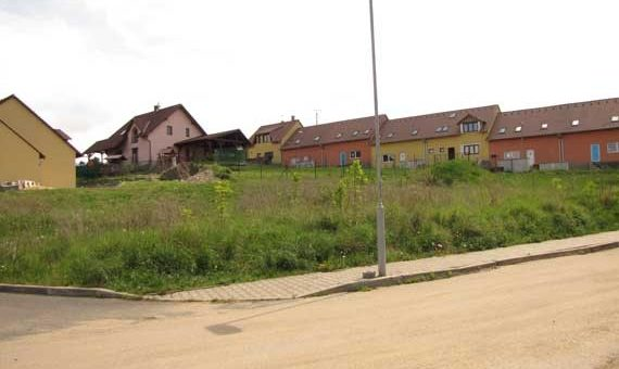 real-mikovice_2012_1