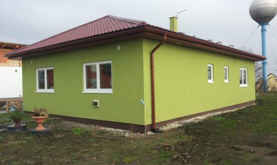 zdetin-2013-5