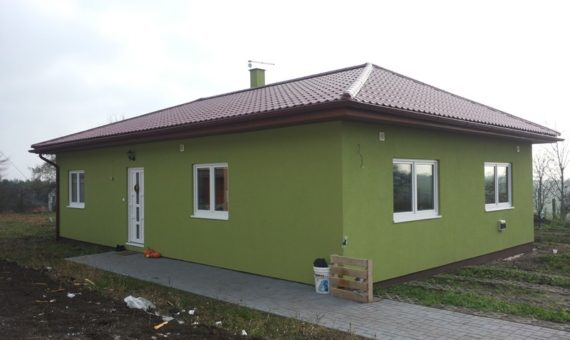 zdetin-2013-6