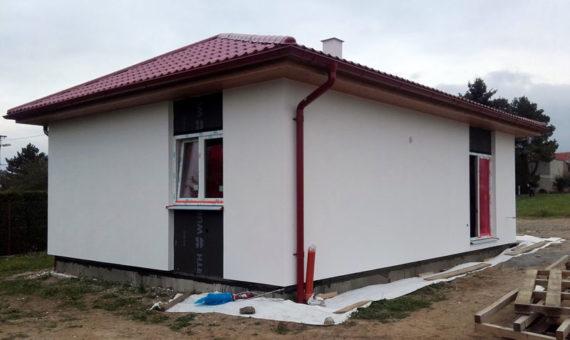 druzec-2017-10