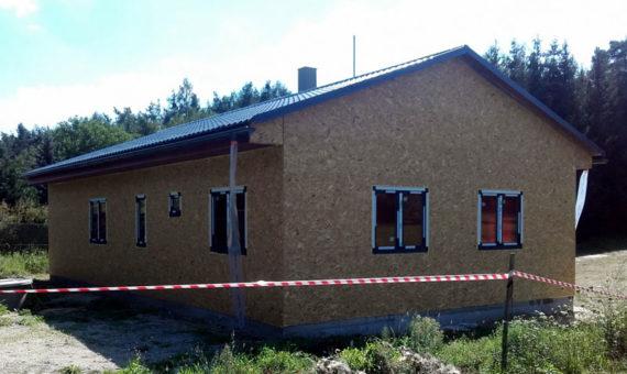 hradistko-2017-05