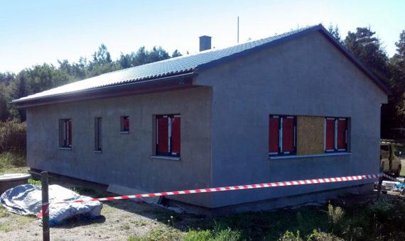 hradistko-2017-07