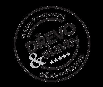logo_overeny-uprava