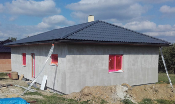 lukavice-2017-07