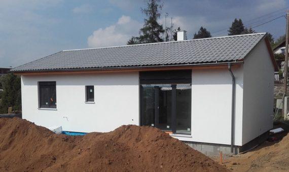 mnichovice-2018-06