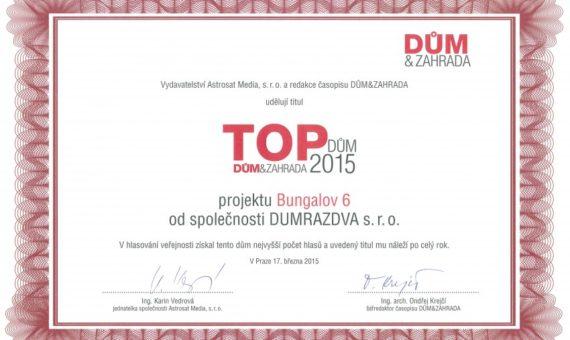 vitezny-dum-drevostavba-2015-2