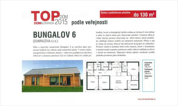 oceneni_vypis_top2015