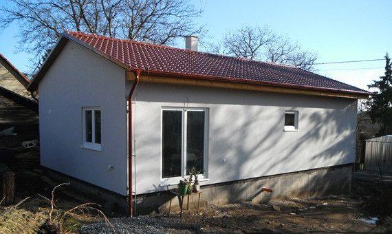 real-hvozdnice_2012_10
