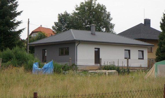 real-letkov_2011_7