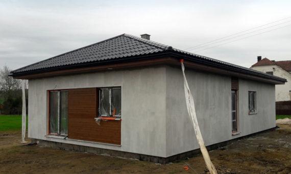 sekyrany-2018-06