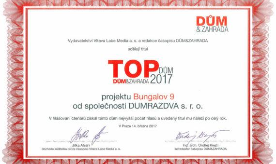 top-2016-hlavni-cert