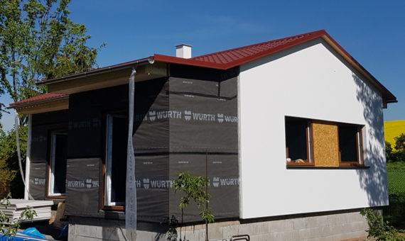veltez-2017-11