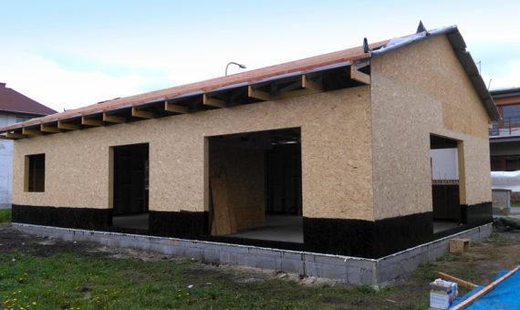 zdar-2017-05